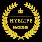 hye-life-bellevue-logo